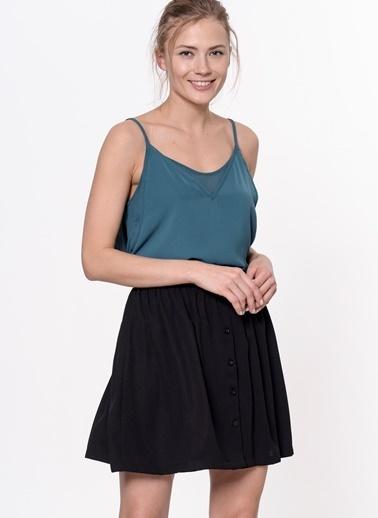 Etek-Vero Moda